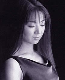 Maki Isogai